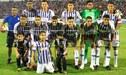 Alianza Lima ganó 3-2 a Melgar por la fecha 13 de la Liga 1 Movistar [GUÍA TV]