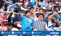 Le apostó a Deportivo Binacional y no creerás la exorbitante cifra que ganó [FOTO]