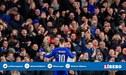 """Entrenador del Chelsea se despide de Hazard: """"Tenemos que respetar su decisión"""""""