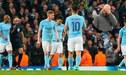UEFA dejaría al Manchester City fuera de la Champions League por romper reglas financieras