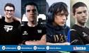 Dota 2: los equipos de las clasificatorias sudamericanas a EPICENTER