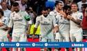 ¡Golpe en el mercado! PSG quiere comprar el pase de tres referentes del Real Madrid