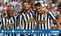 """Claudio Pizarro celebra el retorno de Paolo Guerrero: """"Me alegro mucho por él"""""""