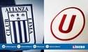 Acreedores de Universitario de Deportes insta a Alianza Lima exigir reducción de deuda a SUNAT