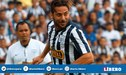Werder Bremen sorprende con publicación que anuncia a Claudio Pizarro en Alianza Lima