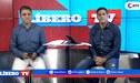 ¿Qué falta para que Pablo Bengoechea sea DT de Alianza Lima?  Líbero TV te cuenta lo último del deporte