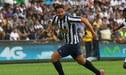 ¡Todo definido! Alianza Lima dio fecha para anunciar posible fichaje de Claudio Pizarro