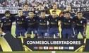 Copa Sudamericana: Sporting Cristal y su deseo de repetir una hazaña a nivel internacional