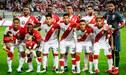 Ricardo Gareca reveló la preliminar de 40 jugadores para la Copa América Brasil 2019