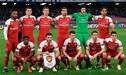 Arsenal: El jugador que gana más de 38 mil dólares semanales, pero cuya madre vive en un trastero