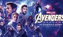 Avengers Endgame es la película más pirateada en Facebook [VIDEO]