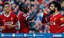 Real Madrid quiere a estrella del Liverpool para juntarlo con Hazard