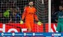 ¿Y Buffon? PSG analiza fichar a Hugo Lloris para su portería