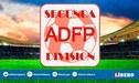 Dos clubes de Segunda División perderían por walkover tras recibir sanción de FPF