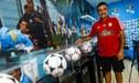 ¿Liga 1 o Copa Sudamericana? ¿Qué torneo priorizará Claudio Vivas?