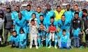 Binacional vs Sport Huancayo: ¿Cuánto le falta al 'Bi' para ser campeón del Apertura?