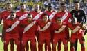 Estos serían los 23 jugadores que irán a la Copa América