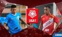 Binacional vs Sport Huancayo EN VIVO | 'rojo matador' ganó 3-1 por por fecha 14 de Liga 1