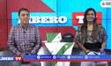 ¿Claudio Pizarro le dice no a Alianza Lima? Líbero TV te cuenta lo último del 'Bombardero de los Andes'