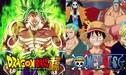 El director de Dragon Ball Super: Broly se une al staff de One Piece