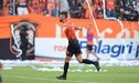Águila venció 2-0 a Isidro Metapán avanza a la final del Torneo Clausura de El Salvador [RESUMEN]