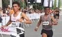 Lima 42k: ¡Atención! Esta es la relación de ganadores de las categorías 10k, 20k y 42k [FOTOS Y VIDEOS]