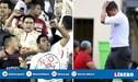 No lo perdonan: Hinchas de Universitario exigen la salida de Nicolás Córdova [VIDEO]