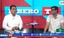 ¿Universitario busca reemplazo a Nicolás Córdova? Líbero TV te cuenta [VIDEO]