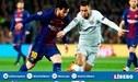 Eden Hazard llegará a España para desafiar a Lionel Messi