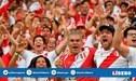 Selección peruana: Entradas para amistosos previo a la Copa América tendrán exhorbitante descuento