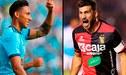 Copa Sudamericana 2019: la jugosa cifra que le esperan a Cristal y Melgar si clasifican a octavos