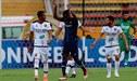 Melgar cayó goleado 6-0 ante Universidad Católica (Ecu) por la Copa Sudamericana [RESUMEN Y GOLES]