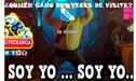 Sporting Cristal goleó de visita en la Copa Sudamericana y dejó estos divertidos memes [FOTOS]