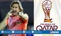 Eliminatorias Qatar 2022: ¿Cuántos puntos debe hacer Perú para clasificar al Mundial? ?