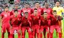 Selección Peruana: Así es la nueva camiseta alterna para la Copa América 2019 [FOTOS/VIDEO]
