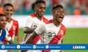 ¿Quedará fuera de la Copa América? Pedro Aquino será evaluado por médicos de la selección peruana [VIDEO]