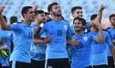 Transmisión de Fútbol [EN VIVO] para el 24 de mayo