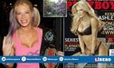 WWE se defiende del escándalo de abuso sexual sobre la fallecida modelo de Playboy