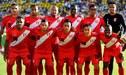 Snapchat: Así lucirían de bebés los futbolistas de la Selección Peruana [FOTOS]