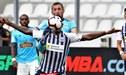 Sporting Cristal y Alianza Lima dieron un gran paso para la historia del fútbol peruano