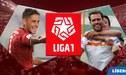 Universitario vs Ayacucho FC EN VIVO: 'Cremas' igualan 0-0 por la fecha 15 del Apertura de la Liga 1