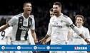Real Madrid y los refuerzos que quiere fichar para olvidar a Cristiano Ronaldo [VIDEO]