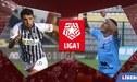 Alianza Lima vs Binacional EN VIVO: 'Poderos del Sur' a un paso de consagrarse campeón del Apertura de la Liga 1