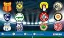 Liga 2 2019: Resultados y tabla de posiciones de la Segunda División del fútbol peruano [VIDEO]