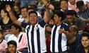 Hincha ganó buen premio tras apostar por triunfo de Alianza Lima sobre Binacional [FOTO]