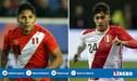 ¿Raúl Ruidíaz o Beto da Silva? Una de las grandes dudas de Ricardo Gareca para la Copa América