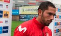 Selección peruana: los 12 partidos con el arco en cero que lleva a Patricio Álvarez a la Copa América Brasil 2019