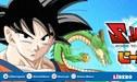 Dragon Ball Z sí existe en el Universo Marvel, según reciente cómic [VIDEO]