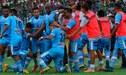 Binacional y lo que necesita para ser el primer equipo en clasificar a la Copa Libertadores 2020 [FOTO]