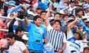 Hincha apostó módico monto por Deportivo Binacional y ganó exorbitante cifra [FOTO]